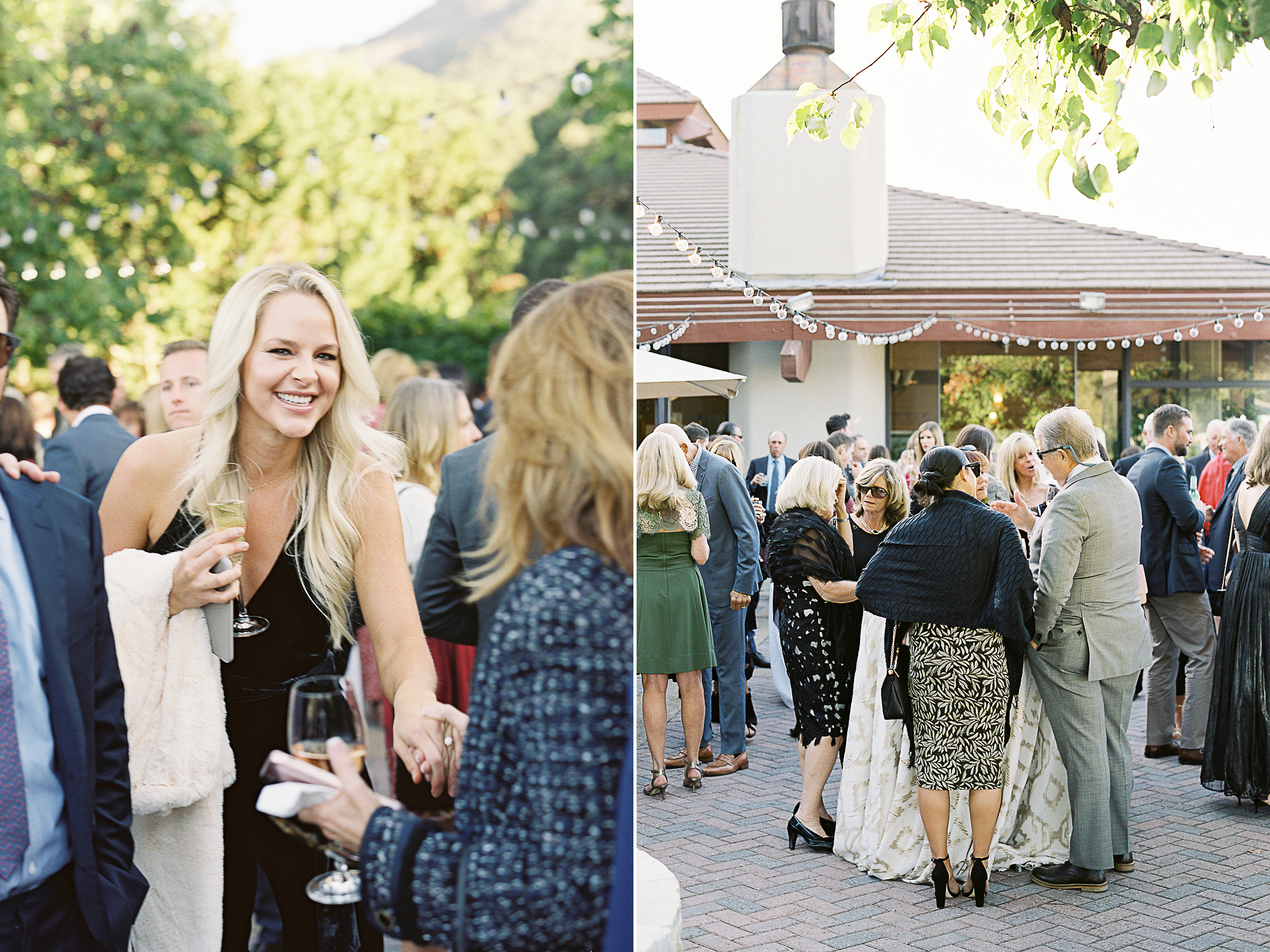 Meghan Mehan - Carmel Valley Ranch Wedding - 003.jpg