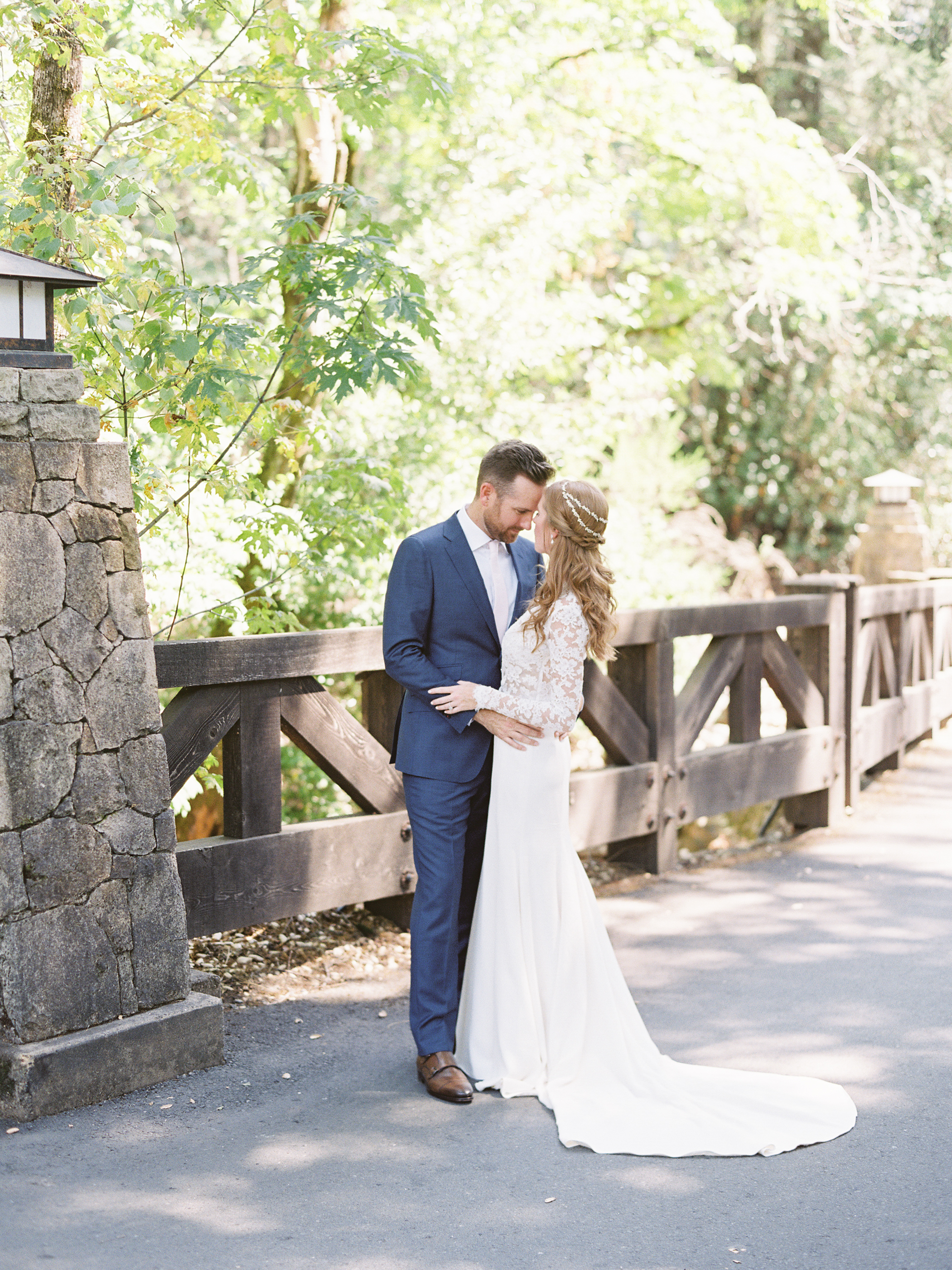 Napa Wedding Photographer - Meghan Mehan Photography _008.jpg