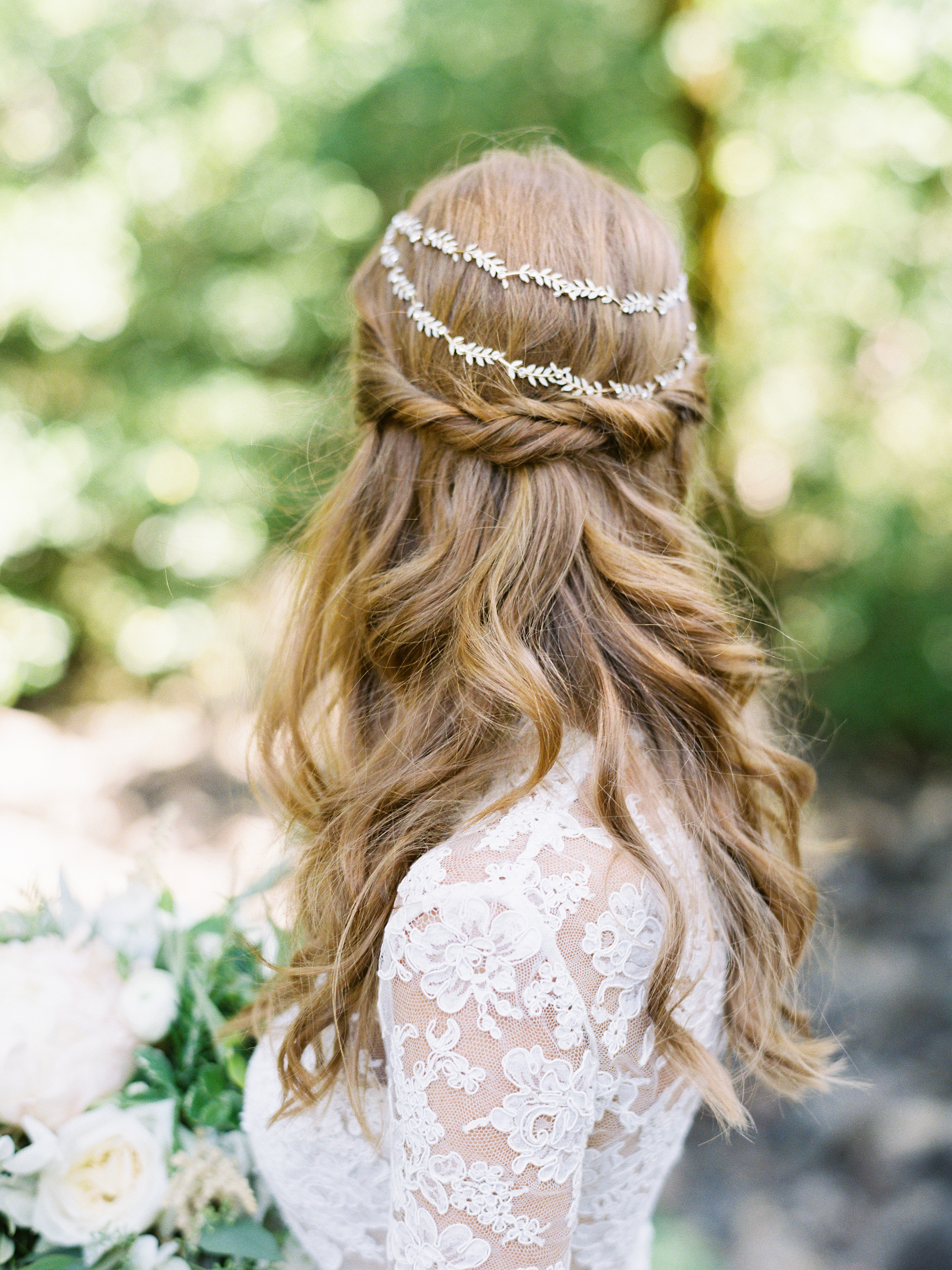 Napa Wedding Photographer - Meghan Mehan Photography _011.jpg