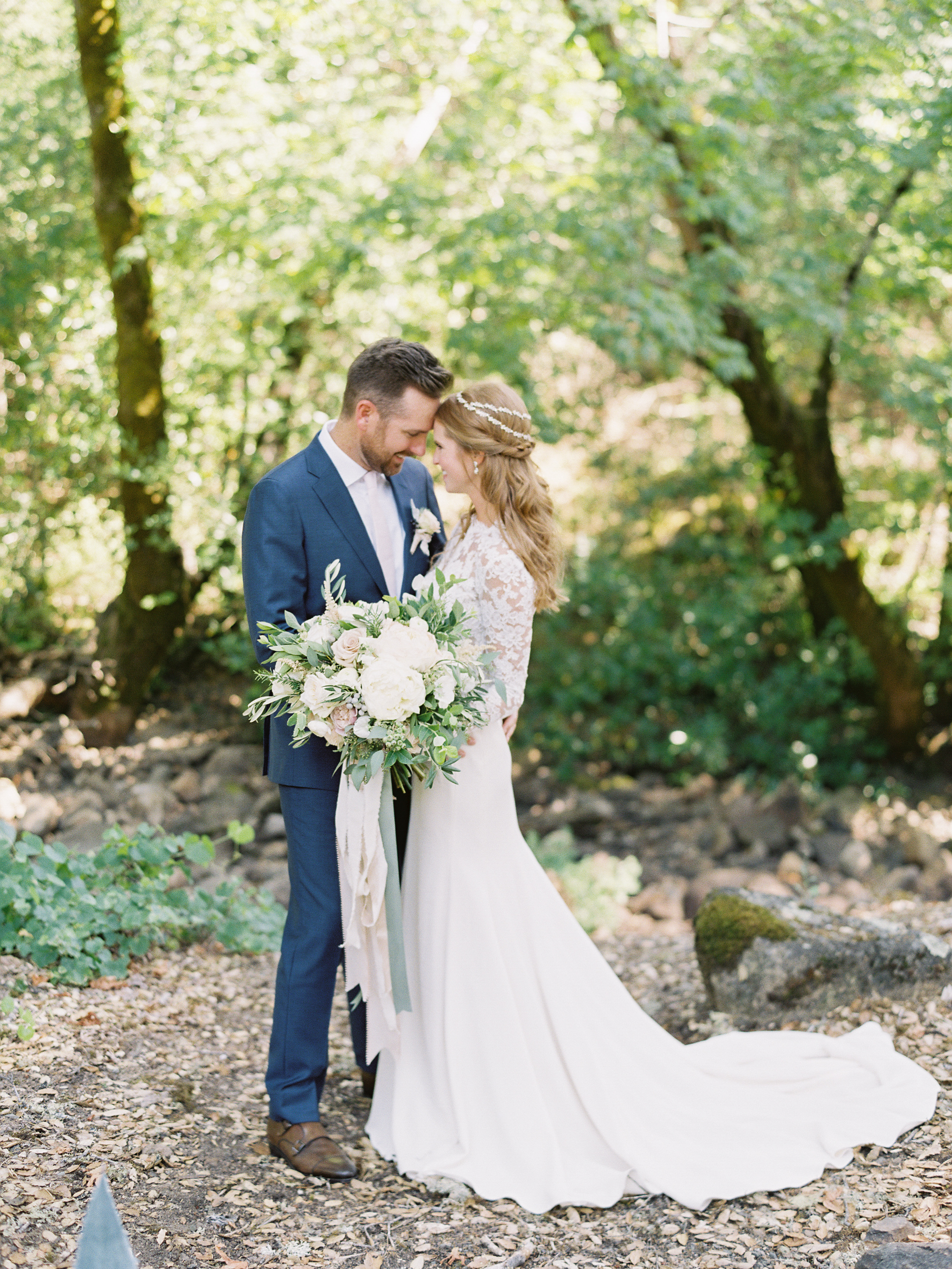 Napa Wedding Photographer - Meghan Mehan Photography _014.jpg