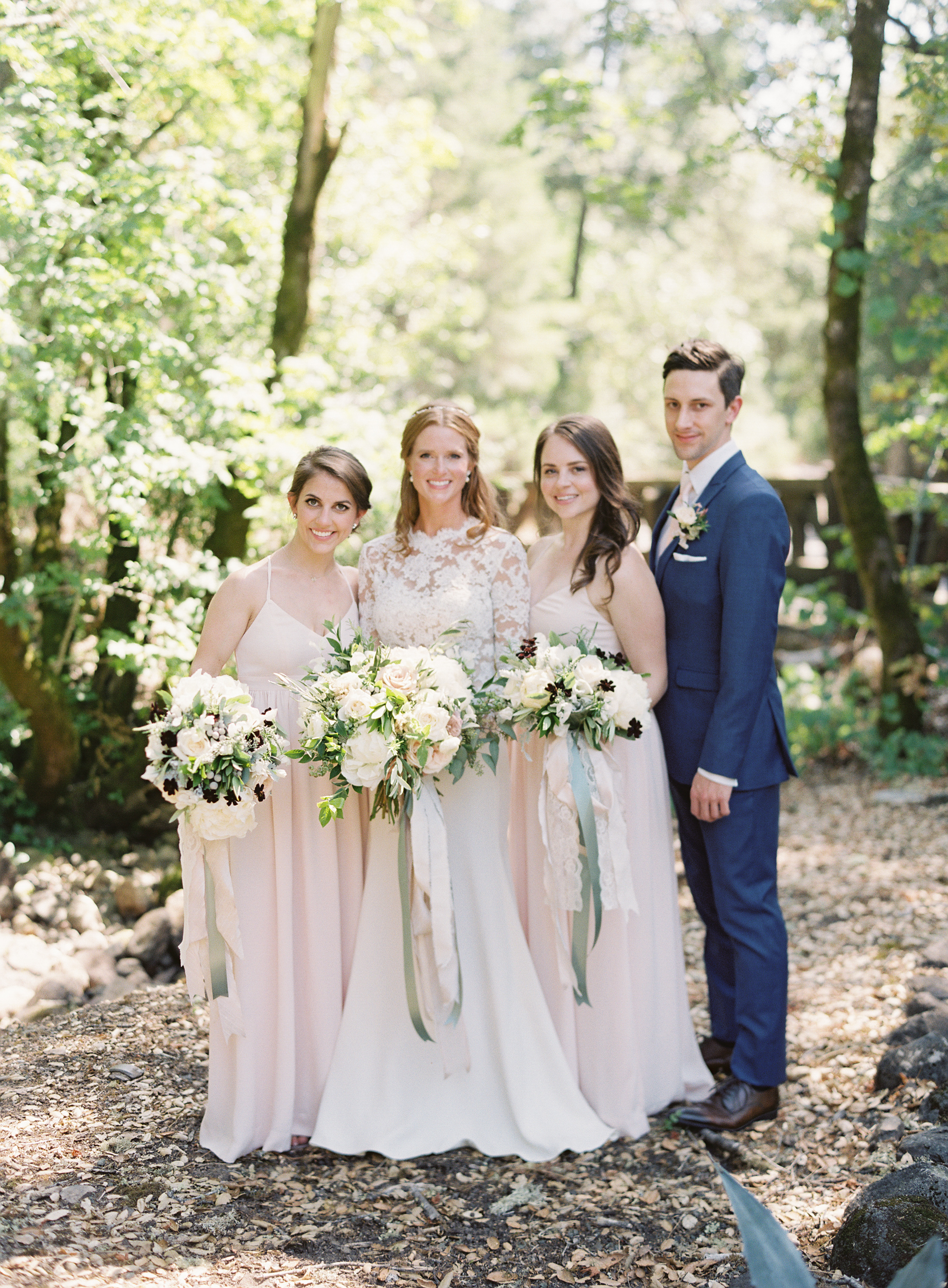Napa Wedding Photographer - Meghan Mehan Photography _020.jpg