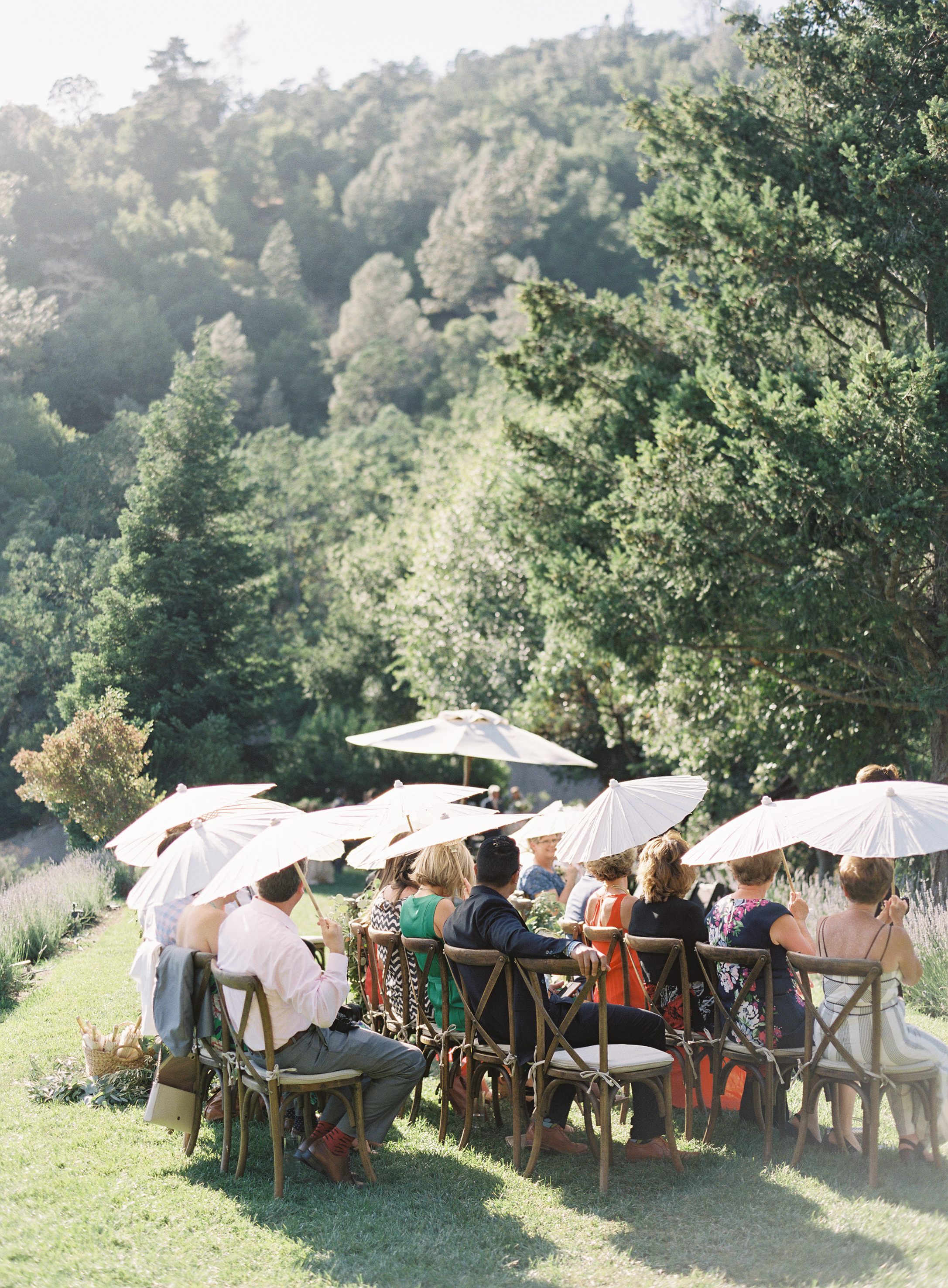 Napa Wedding Photographer - Meghan Mehan Photography _027.jpg