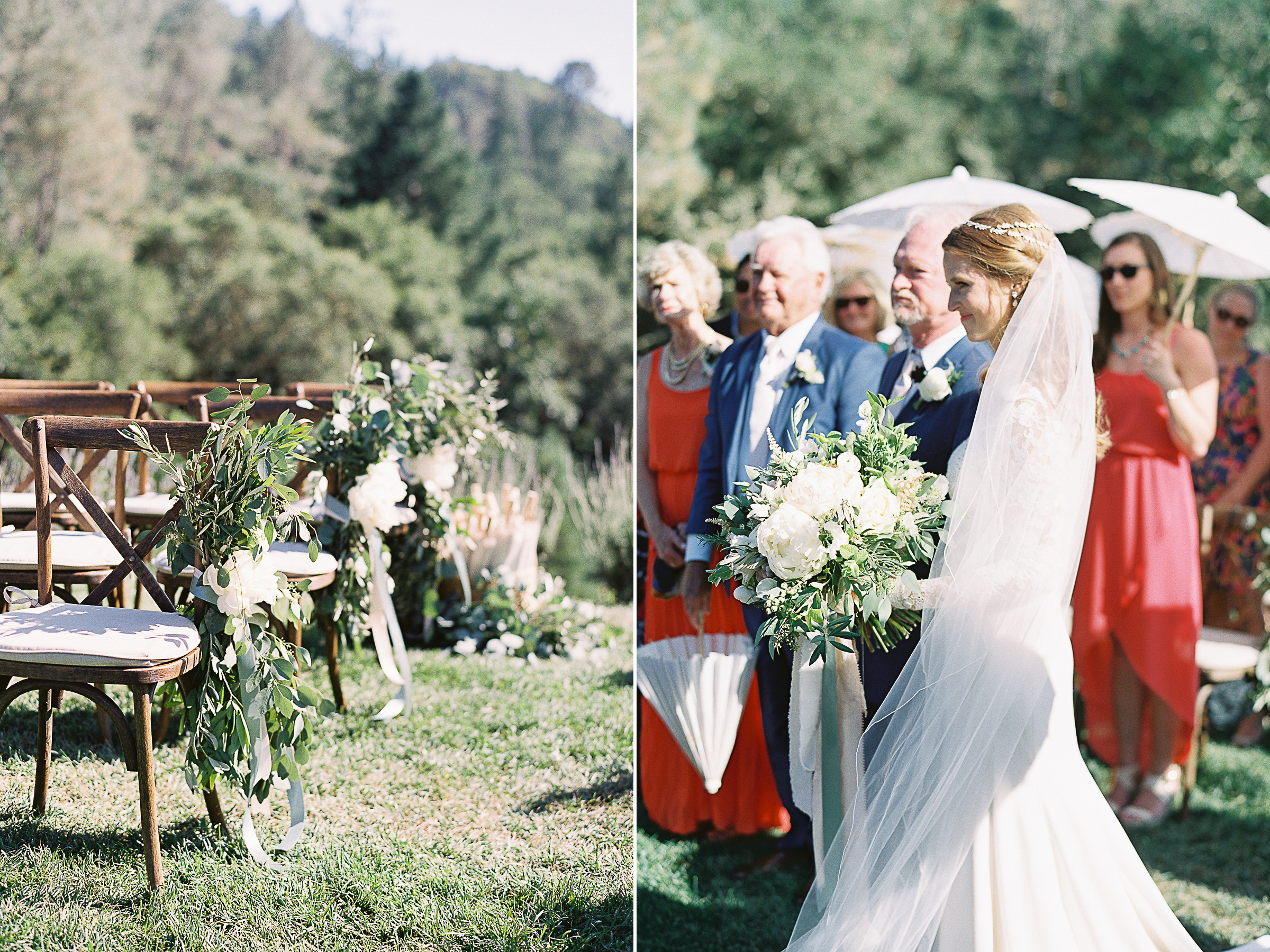 Napa Wedding Photographer - Meghan Mehan Photography _032.jpg