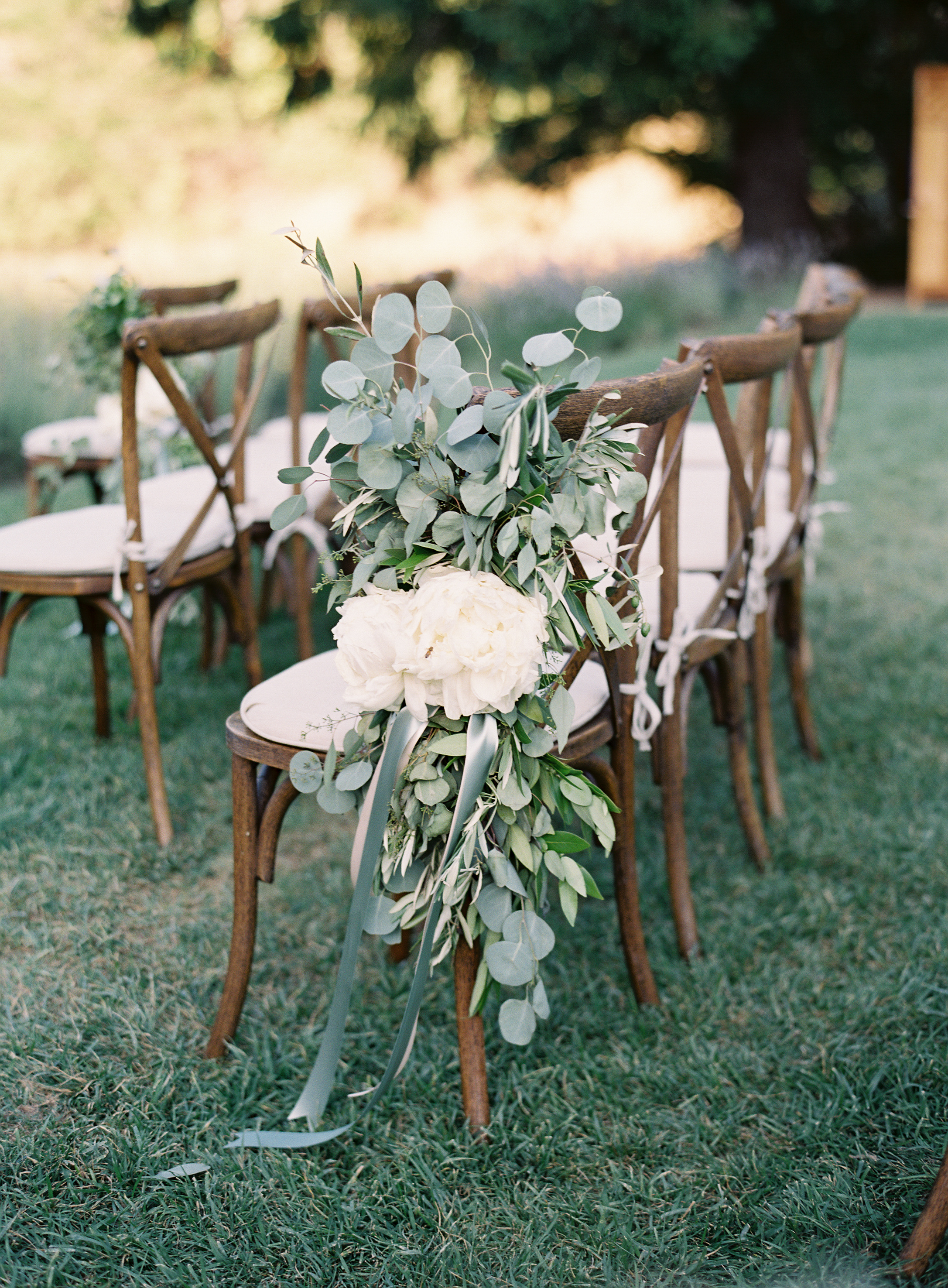 Napa Wedding Photographer - Meghan Mehan Photography _029.jpg