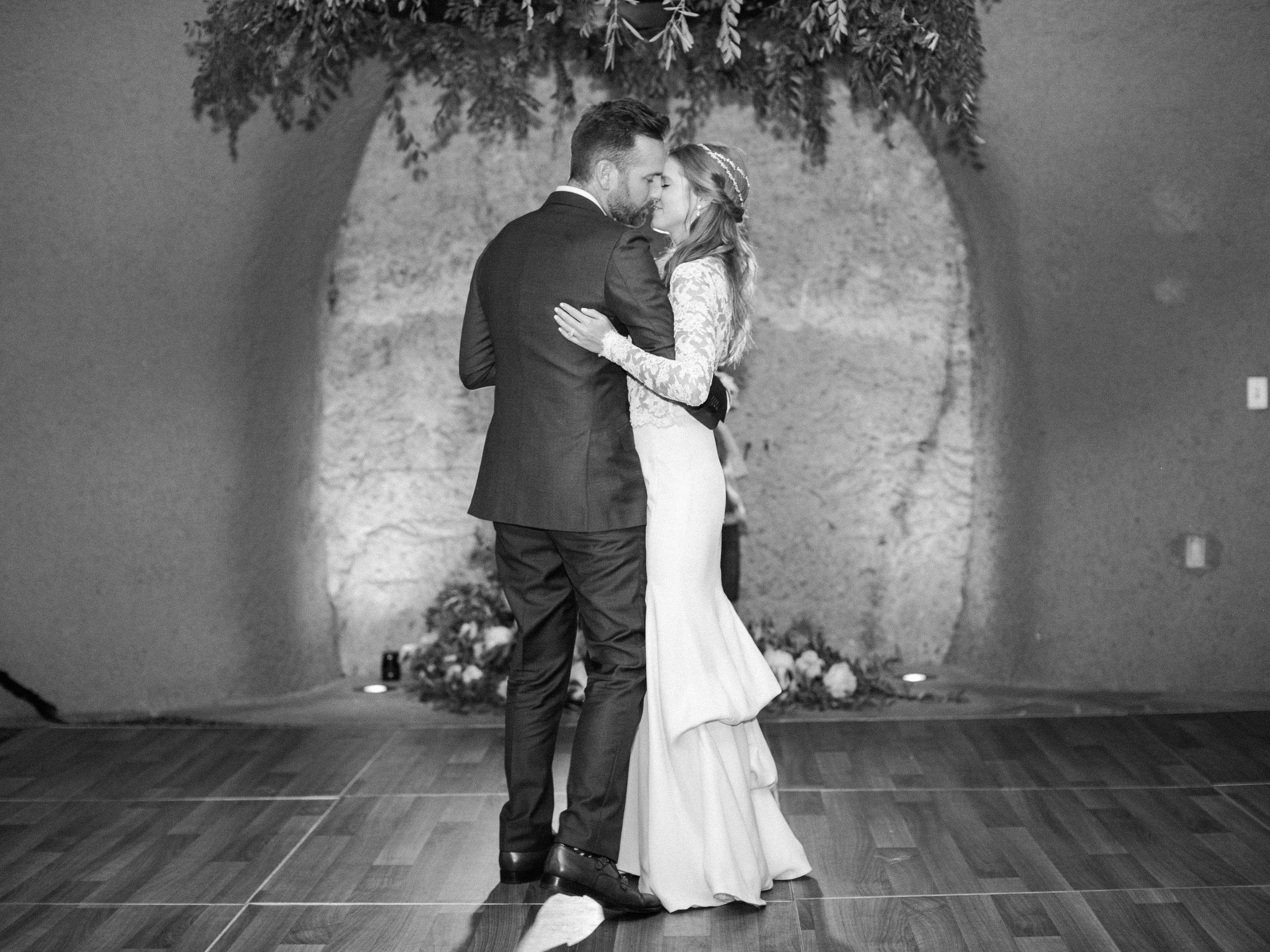 Napa Wedding Photographer - Meghan Mehan Photography _048.jpg