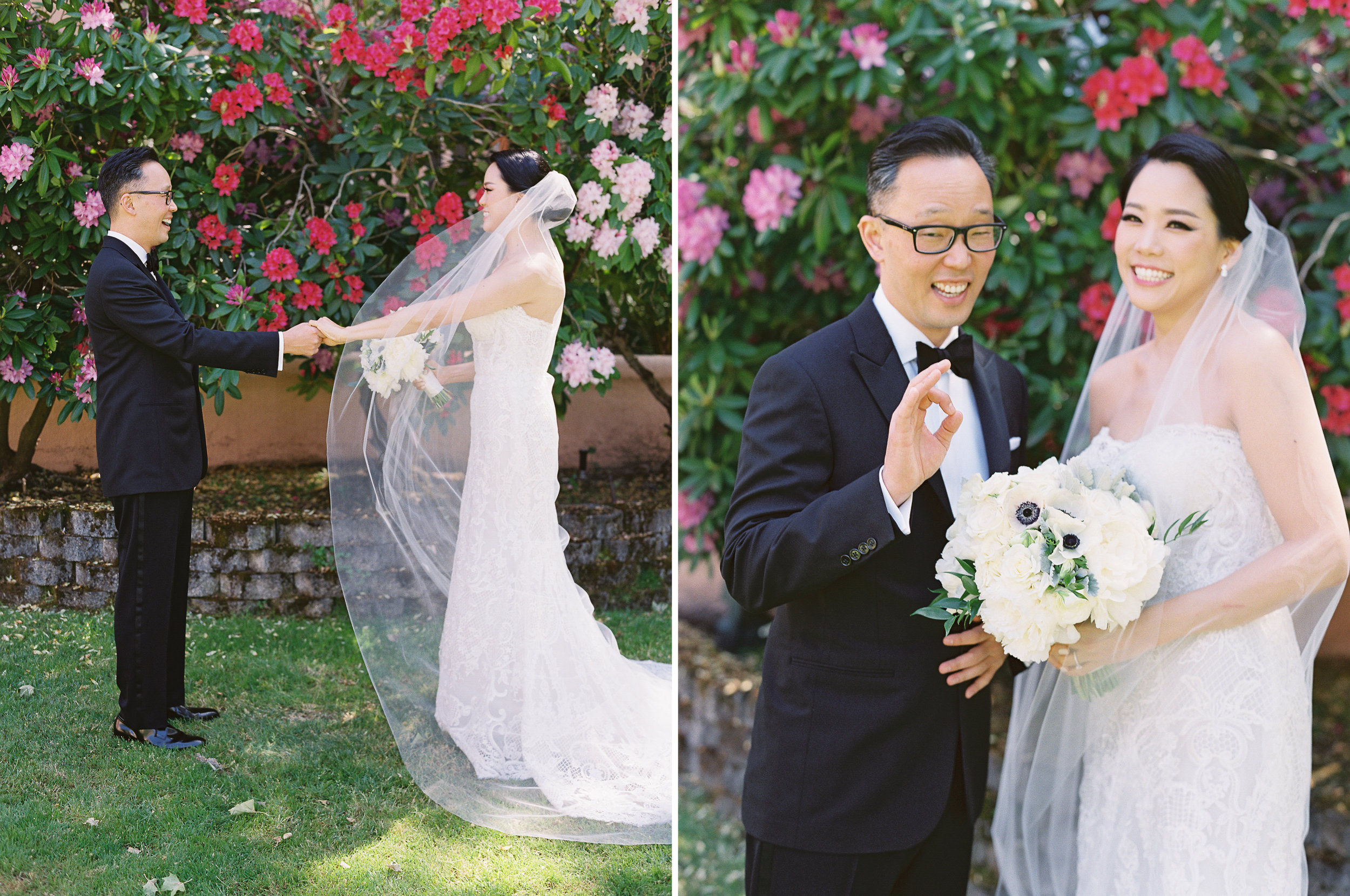 Meghan Mehan Photography - Sonoma Golf Club Wedding - California Film Wedding Photographer - 018.jpg