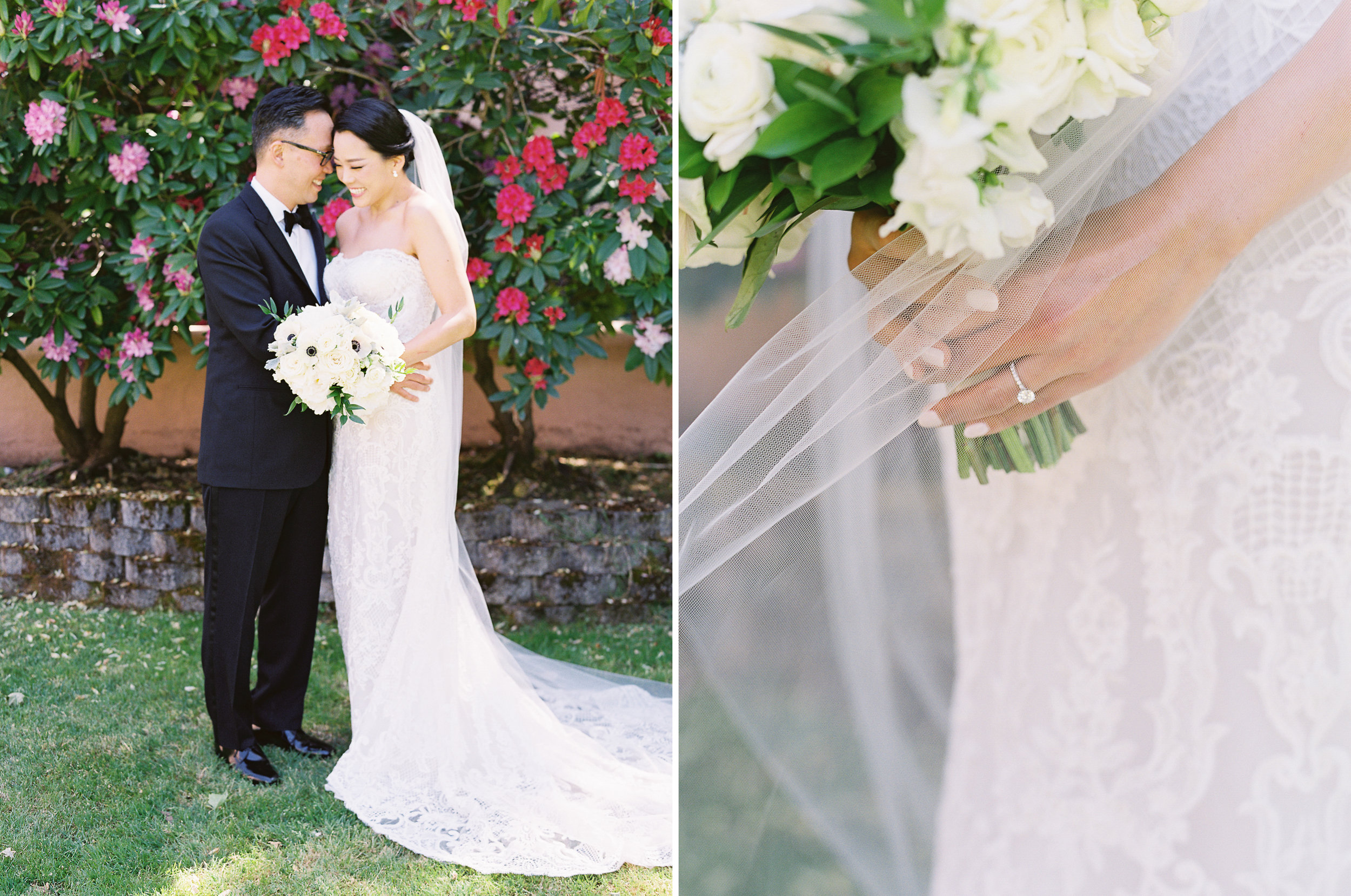 Meghan Mehan Photography - Sonoma Golf Club Wedding - California Film Wedding Photographer - 019.jpg