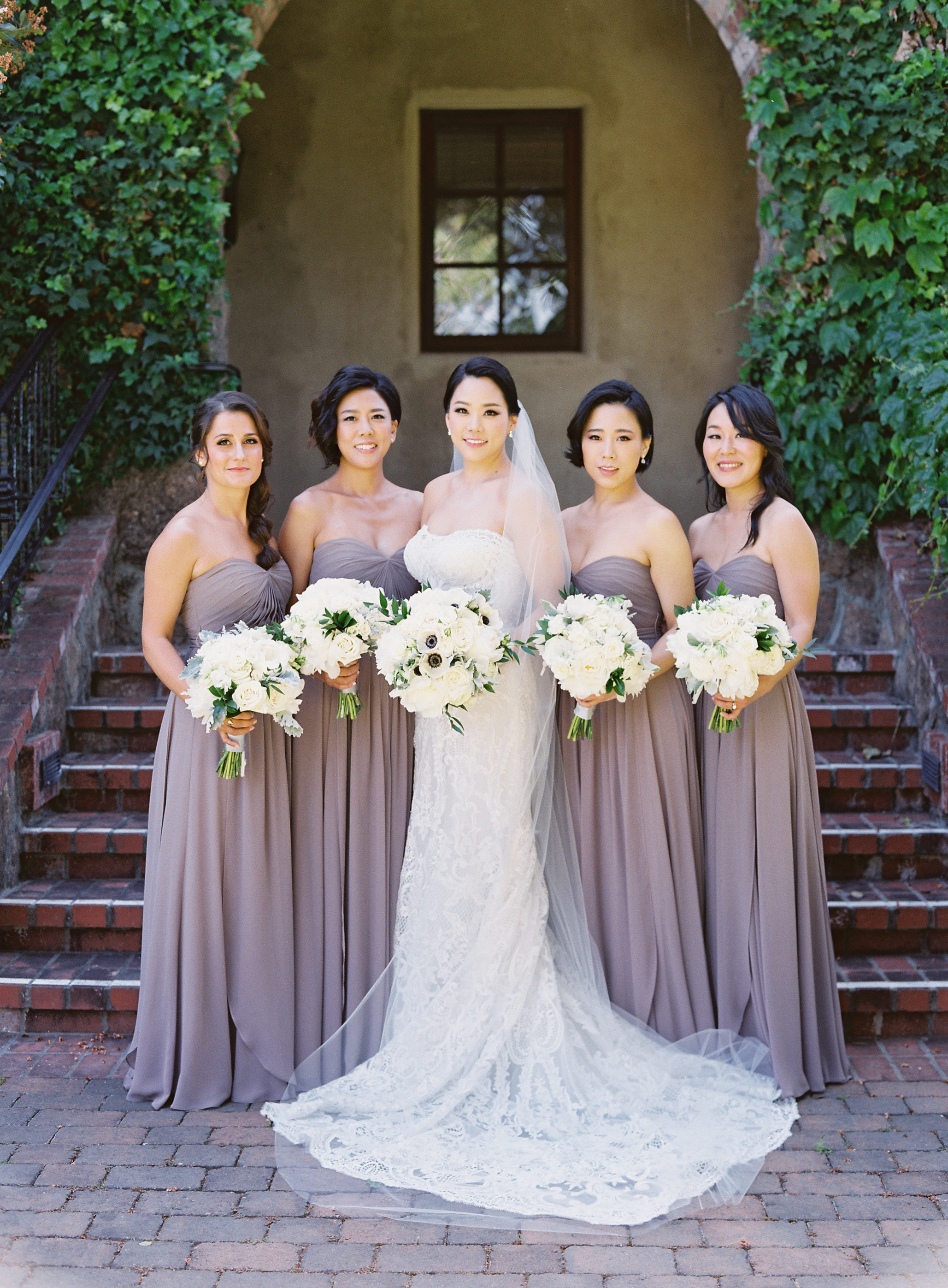 Meghan Mehan Photography - Sonoma Golf Club Wedding - California Film Wedding Photographer - 027.jpg