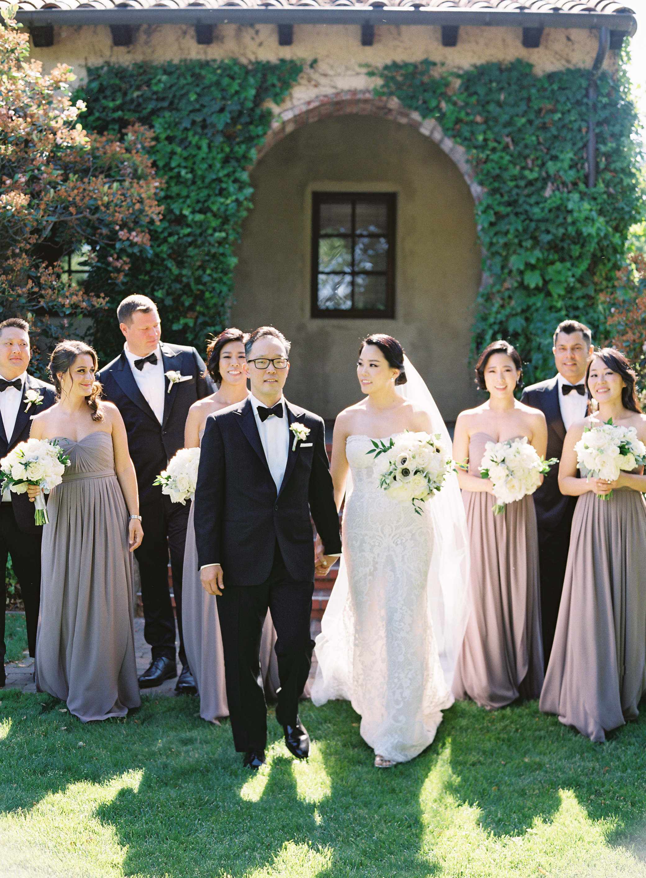 Meghan Mehan Photography - Sonoma Golf Club Wedding - California Film Wedding Photographer - 031.jpg