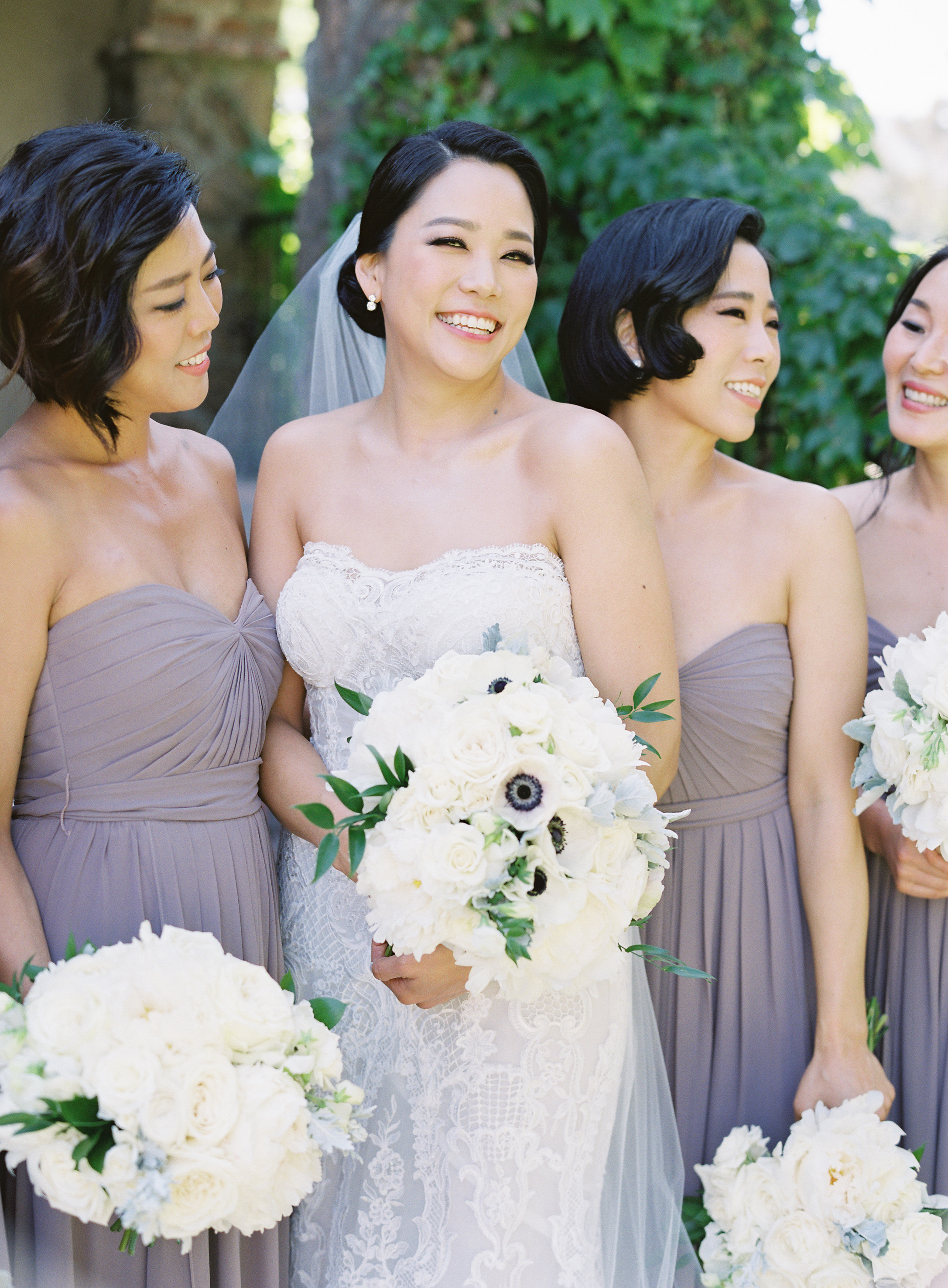 Meghan Mehan Photography - Sonoma Golf Club Wedding - California Film Wedding Photographer - 033.jpg