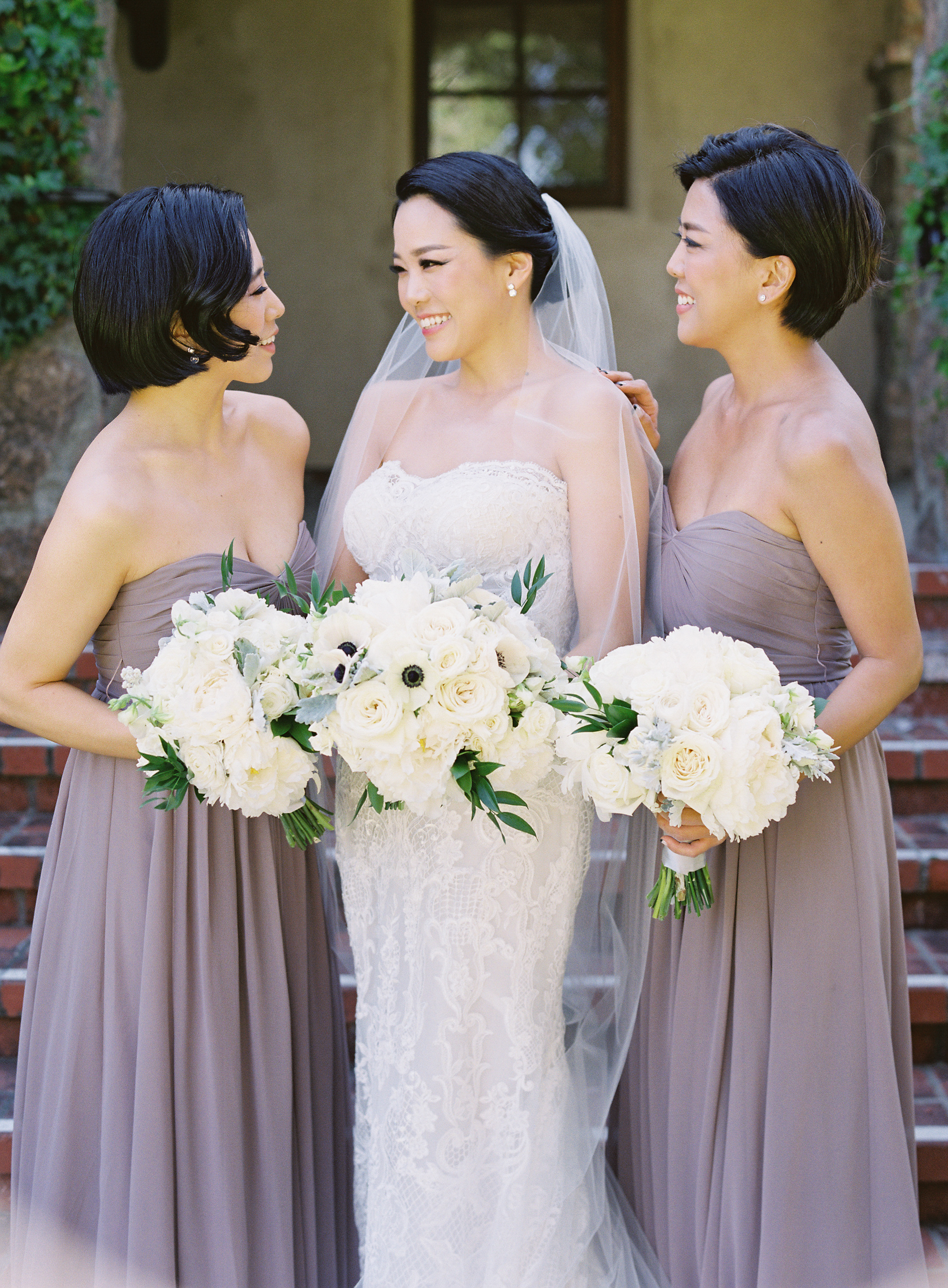 Meghan Mehan Photography - Sonoma Golf Club Wedding - California Film Wedding Photographer - 034.jpg