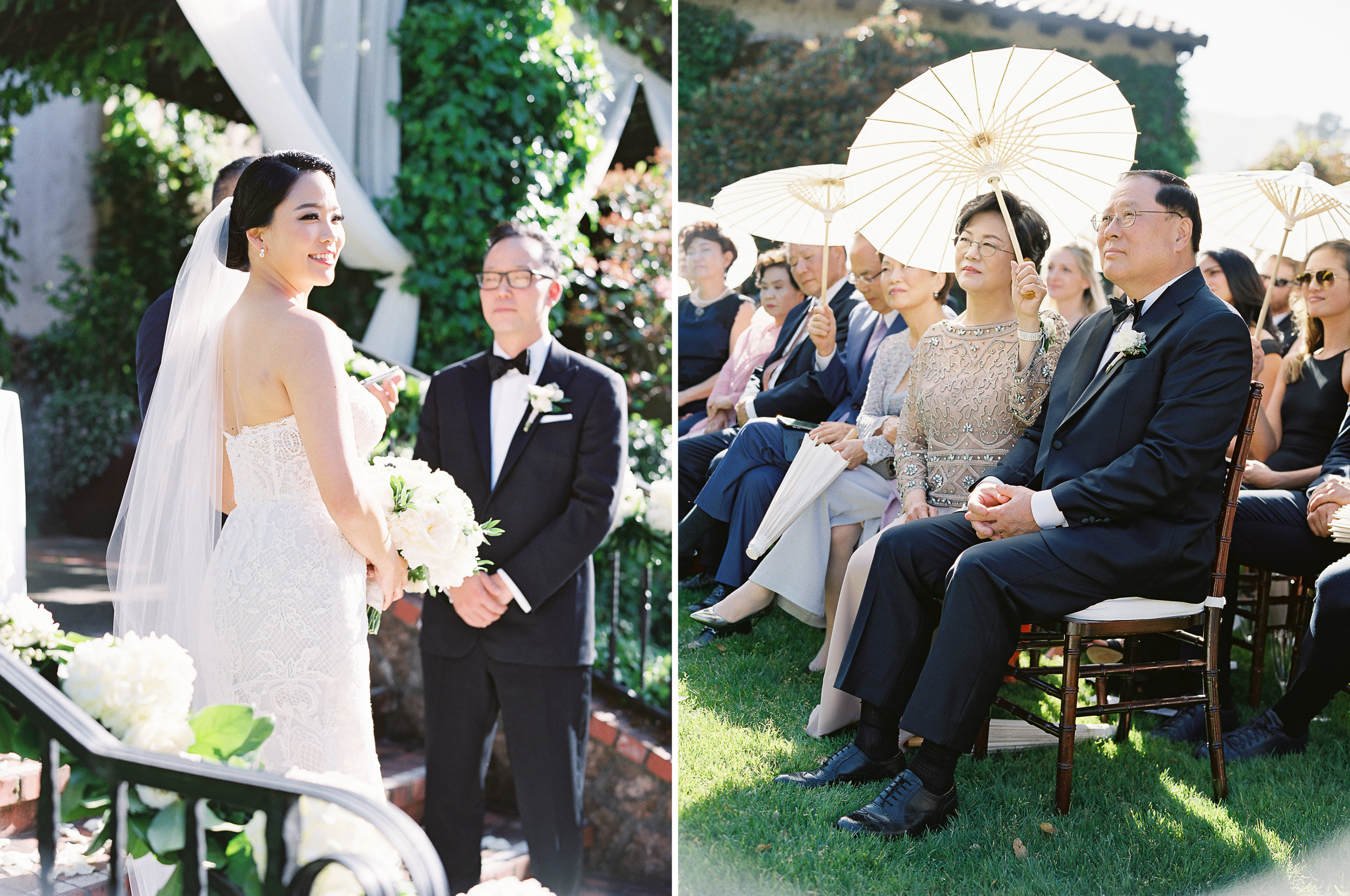 Meghan Mehan Photography - Sonoma Golf Club Wedding - California Film Wedding Photographer - 041.jpg