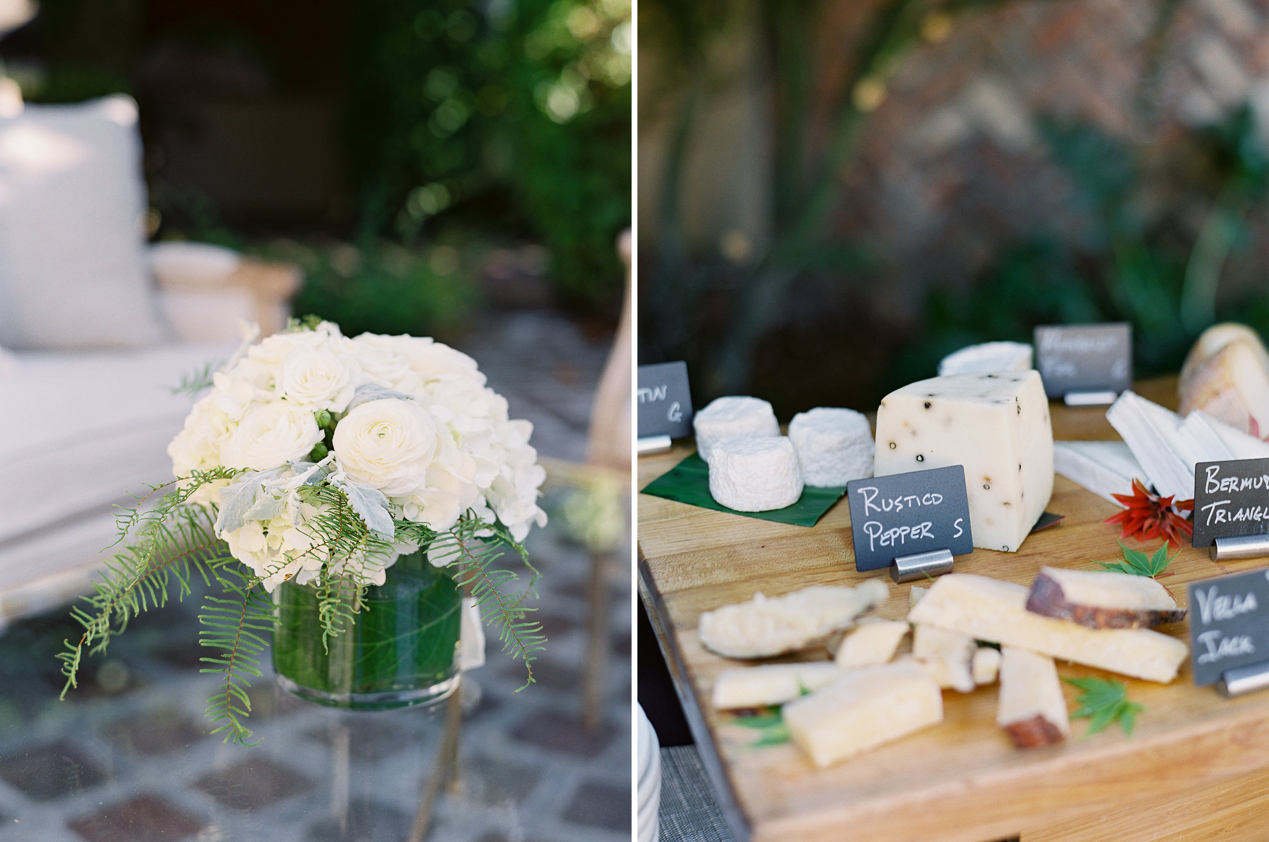 Meghan Mehan Photography - Sonoma Golf Club Wedding - California Film Wedding Photographer - 049.jpg