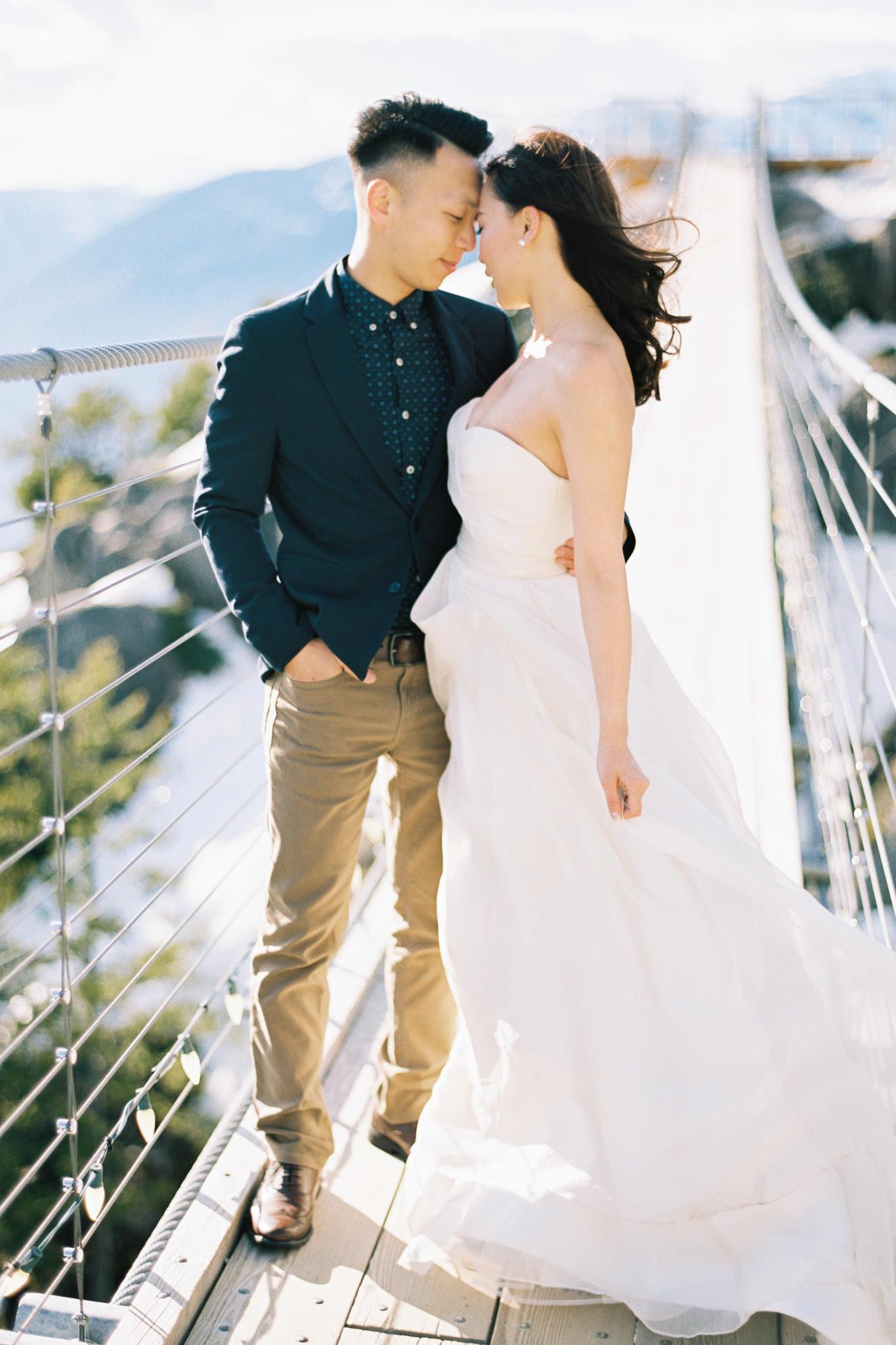 vancouver-wedding-photography.jpg