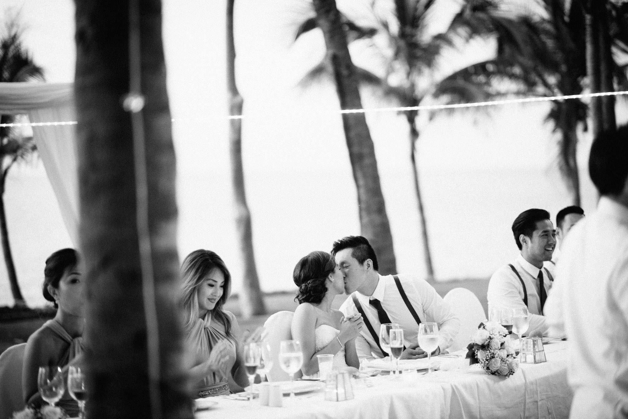 Varadero Cuba destination wedding