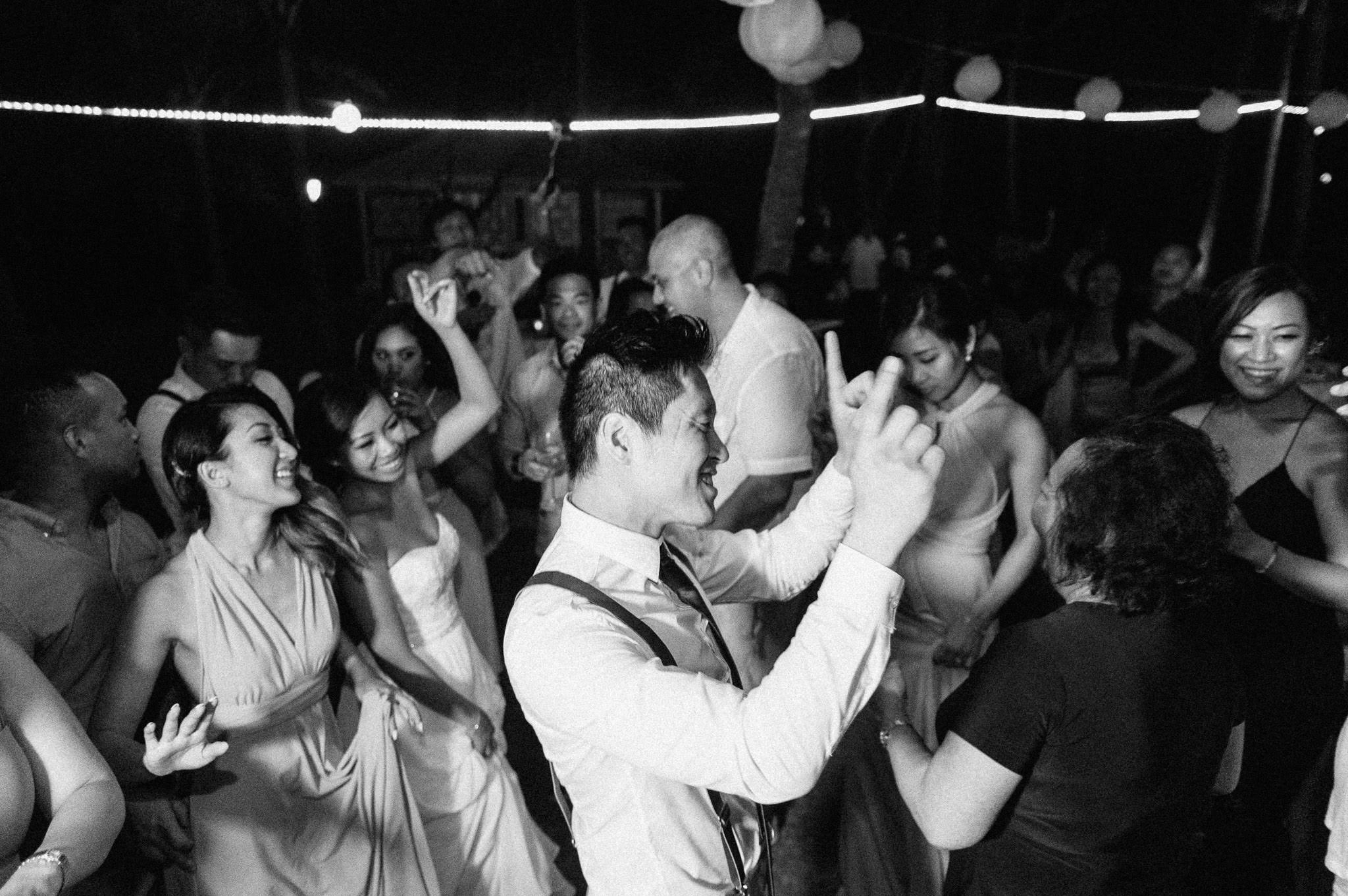 Cuba destination wedding photographer