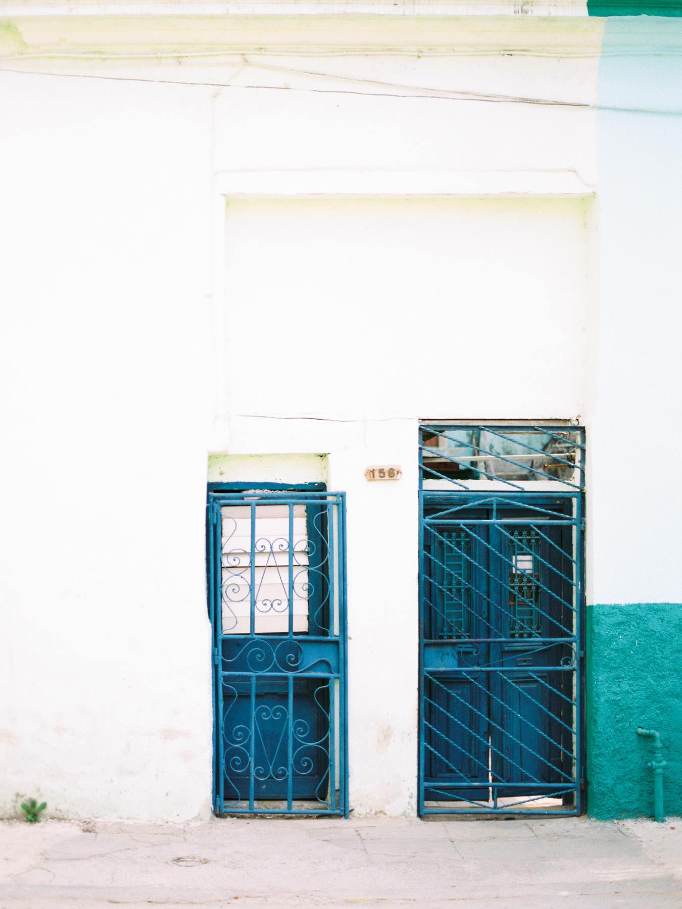 Vancouver destination wedding photographer - Havana Cuba