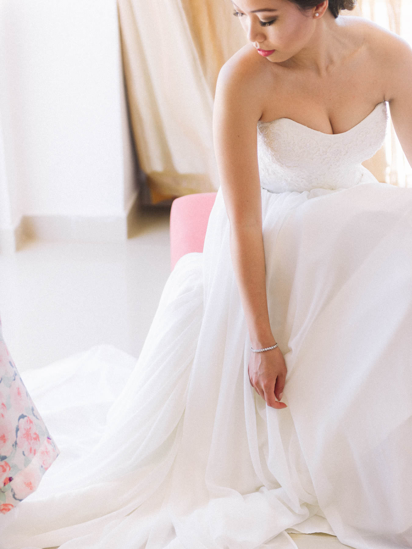 Varadero Cuba destination wedding photographer