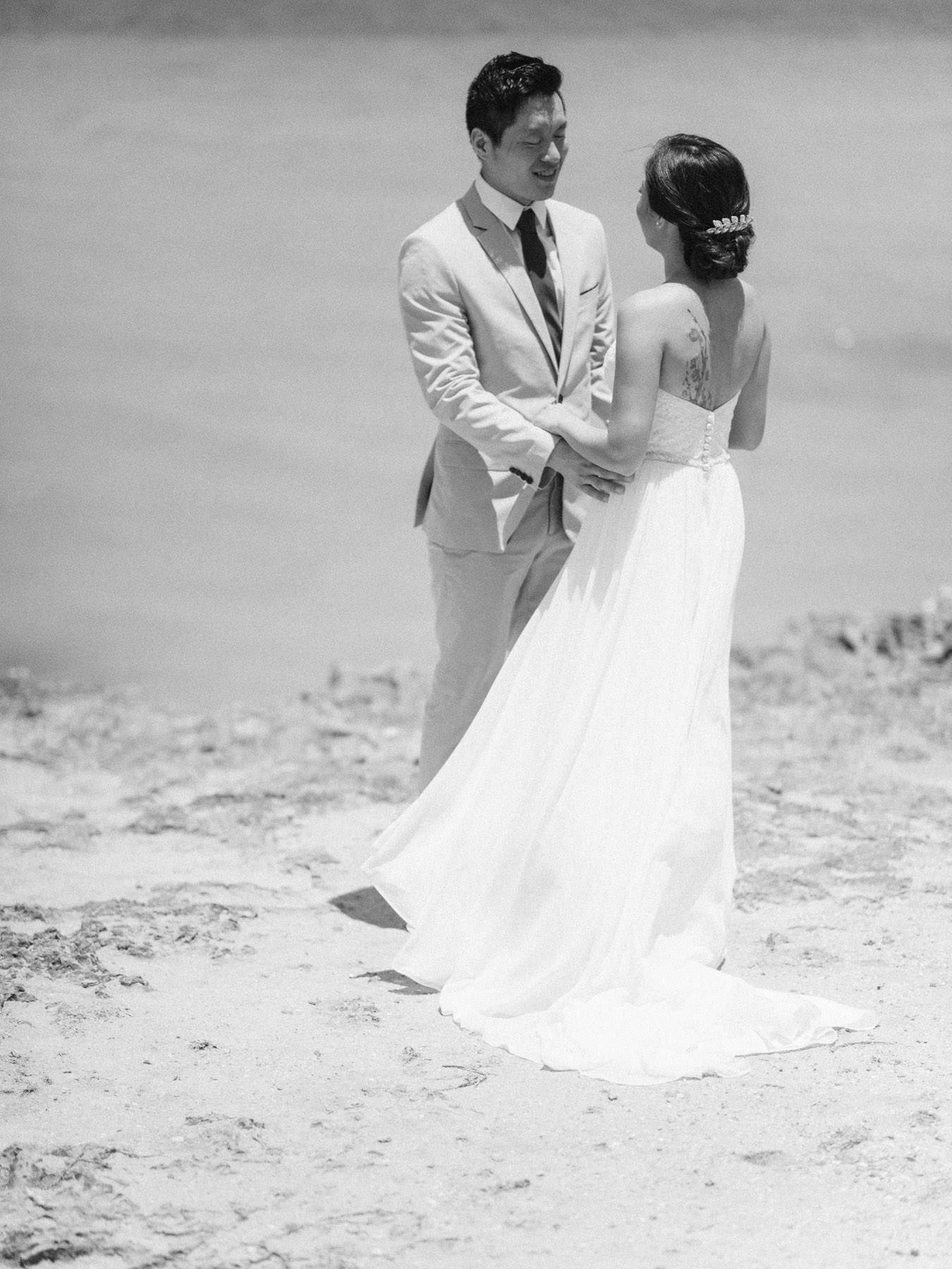 Vancouver destination wedding photographer - Cuba