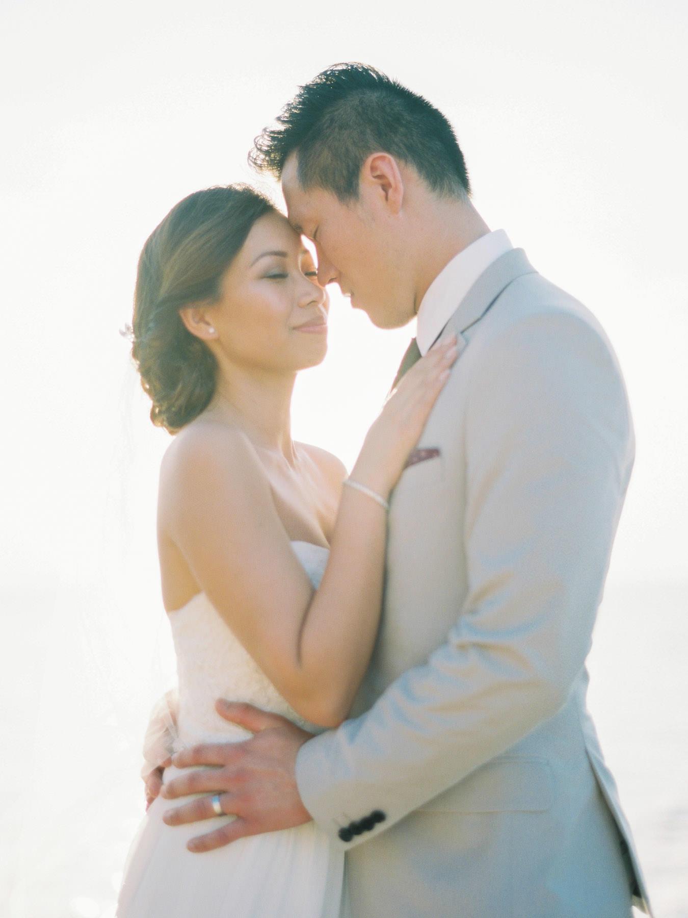 Cuba destination wedding photography