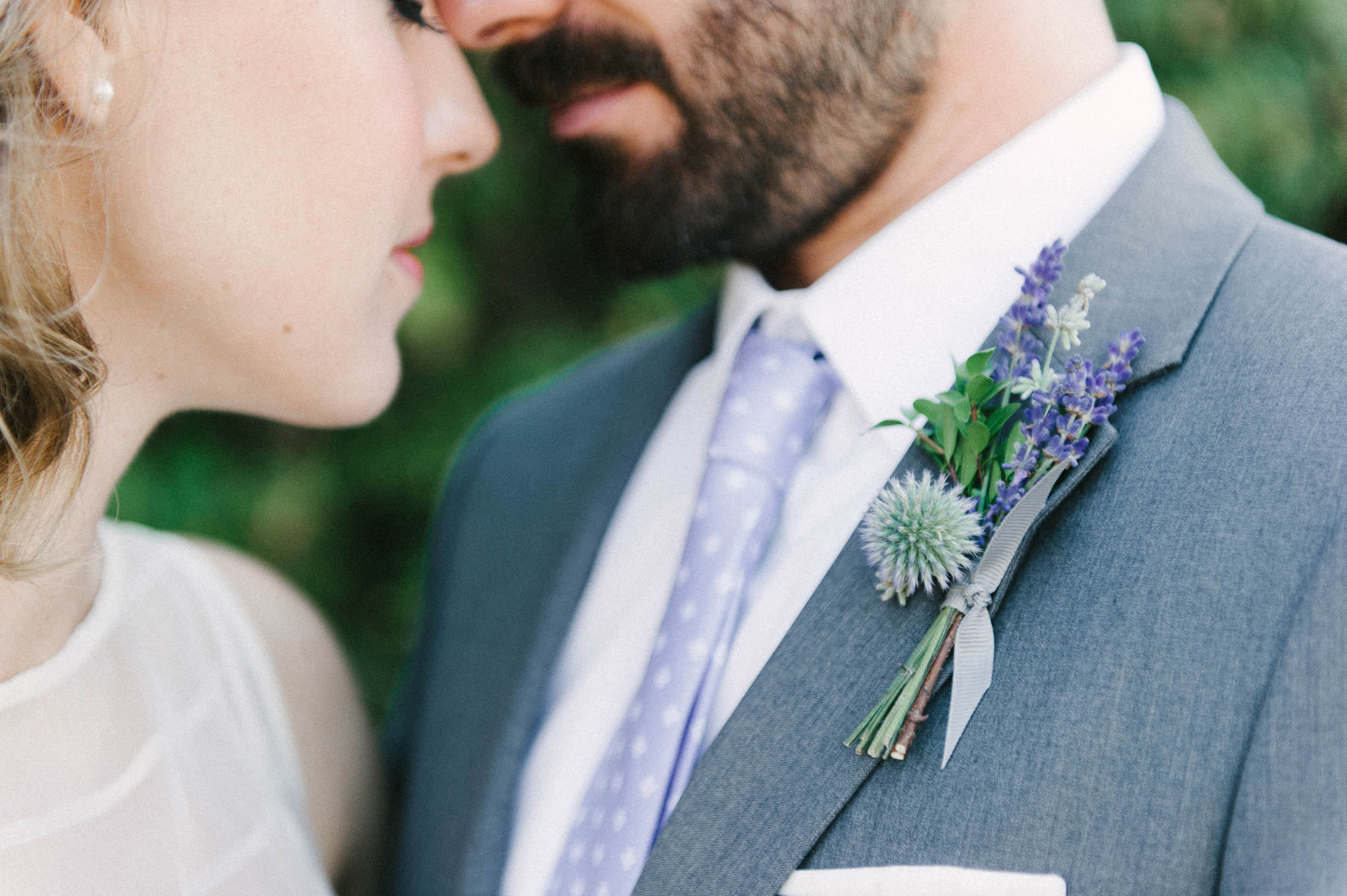 Fine art wedding photography Vancouver