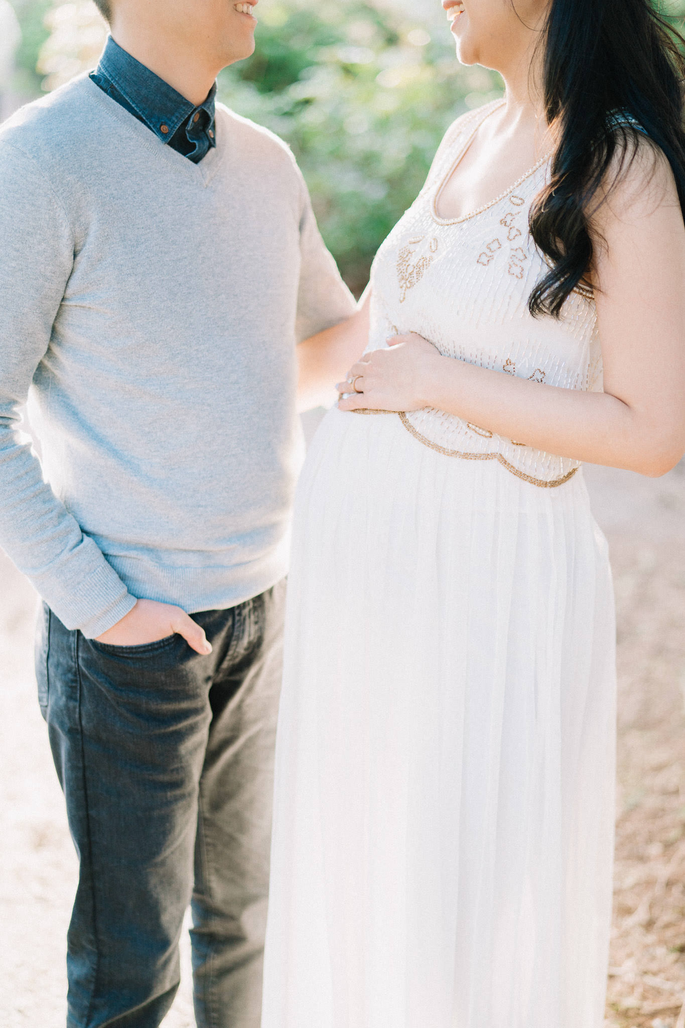 vancouver-maternity-photography-003.jpg