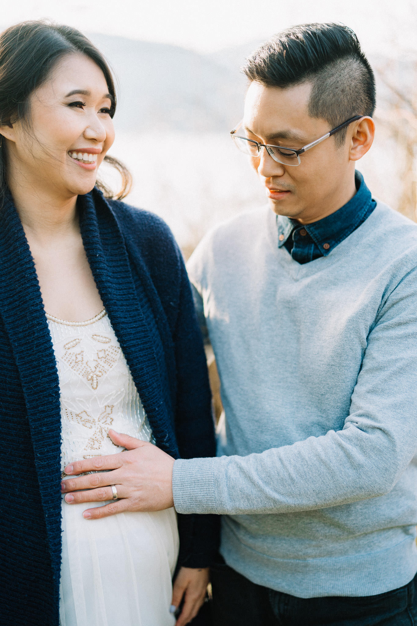 vancouver-maternity-photography-014.jpg