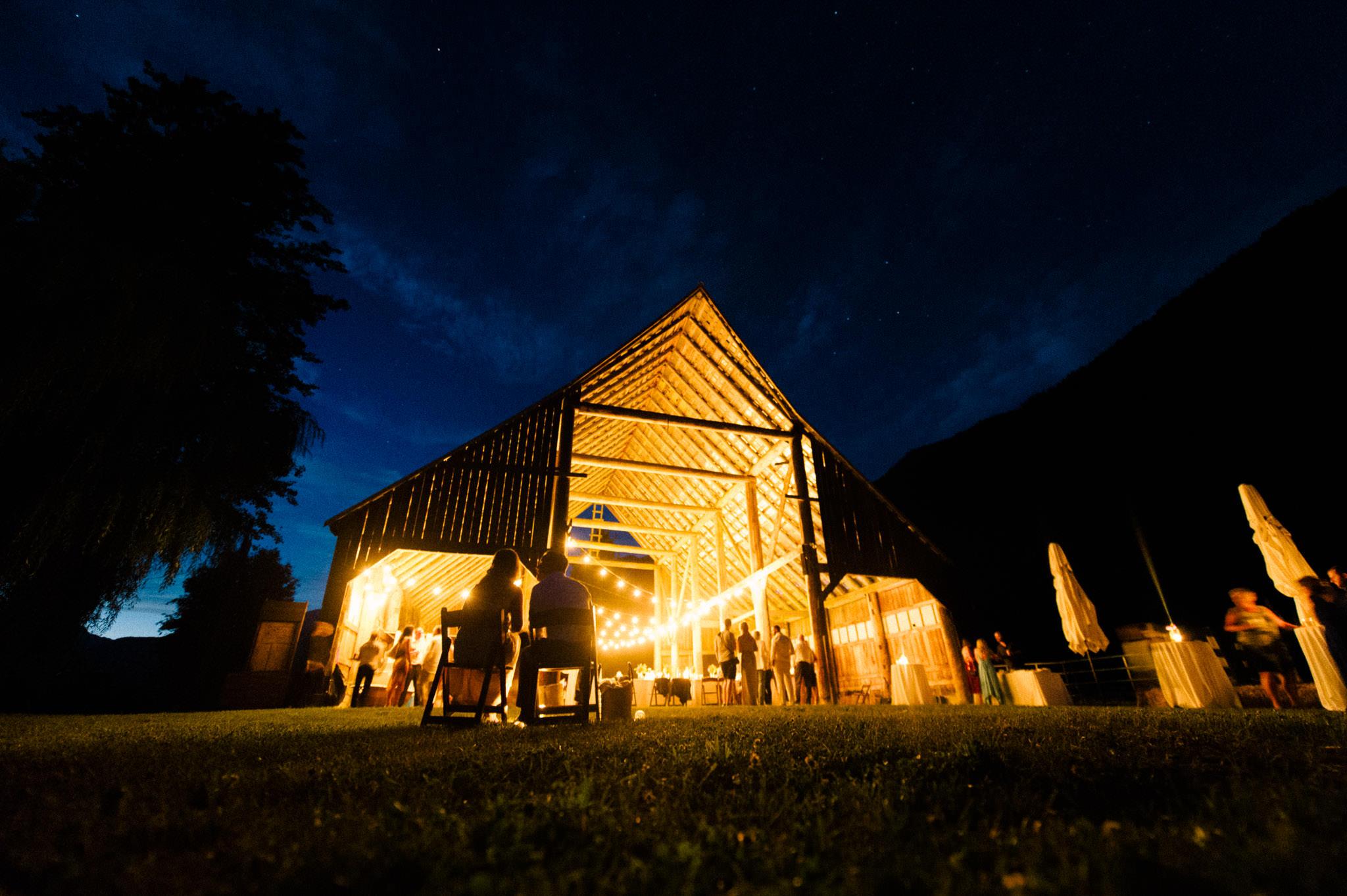 Top Whistler wedding photographers