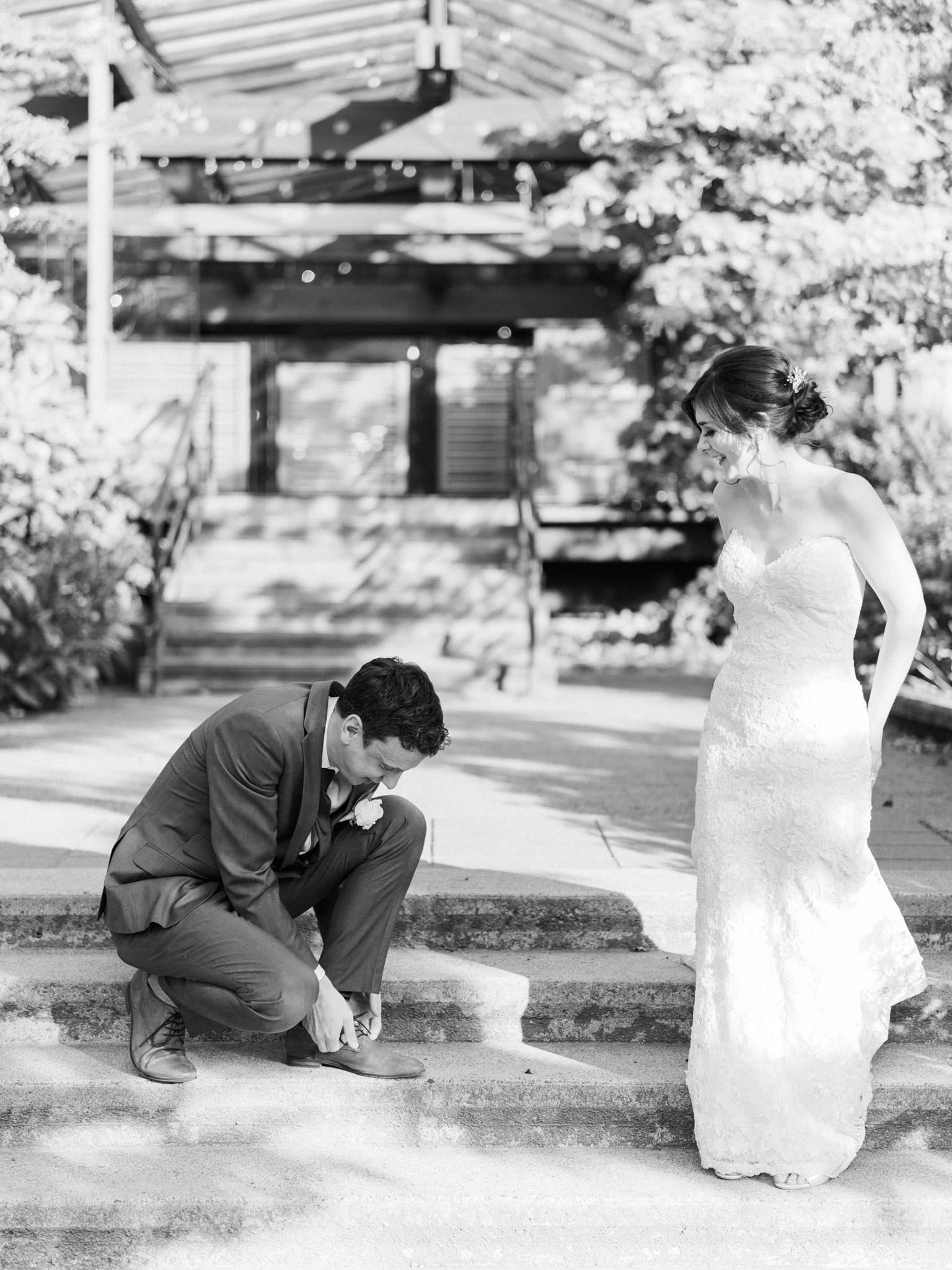 Best wedding photographers Vancouver