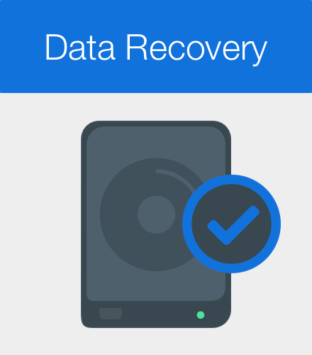 Dell Data Recovery.png