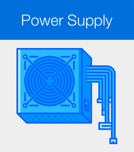 Dell Power Supply Repair.png