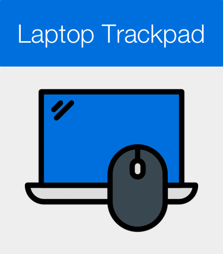 Dell Trackpad Repair.png