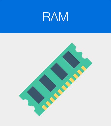 RAM 4.png