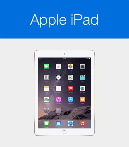 Apple iPad.png