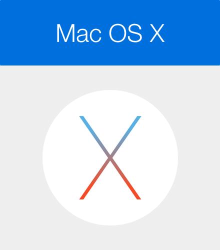Mac OS X.png