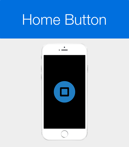 Home Button.png