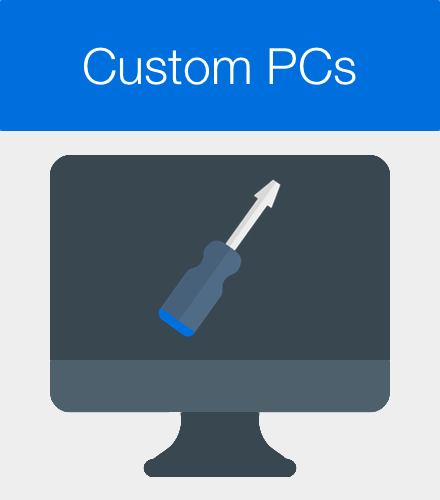 Dell Custom pc.png