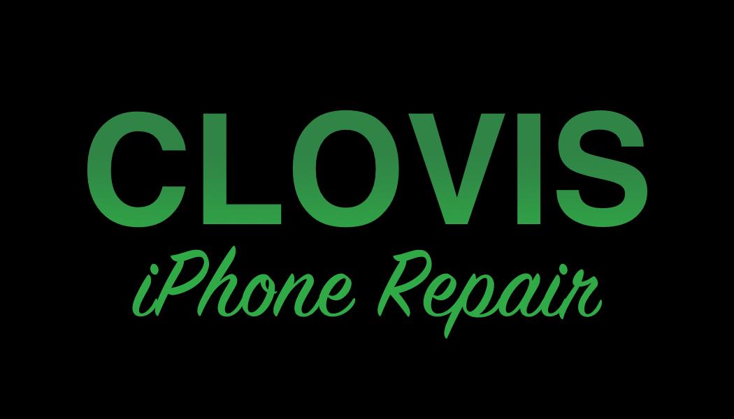 Clovis Location.png