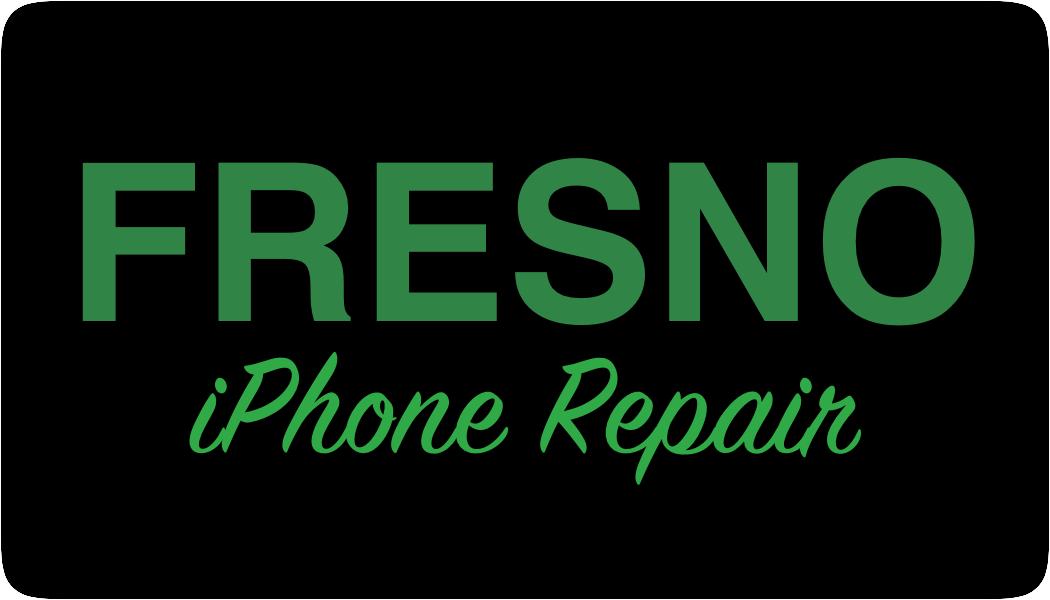 Fresno Business Card Front Final.jpg