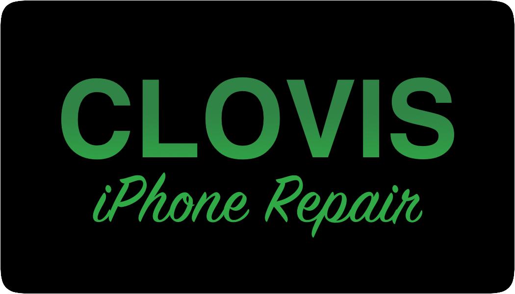 Clovis Business Card Front Final.jpg