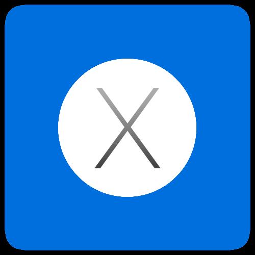 macOS 11.png