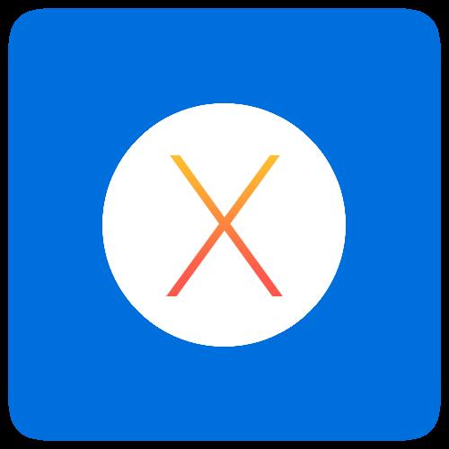 macOS 15.png
