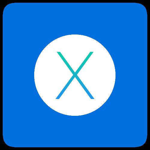 macOS 10.png