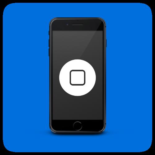 Non-Plus Home Button.png