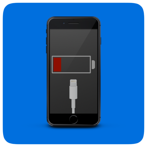 iPhone Charging.png