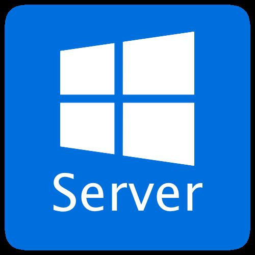 Windows Server.png