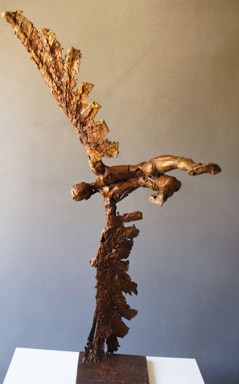 Icarus,st ives,wakeham.jpg