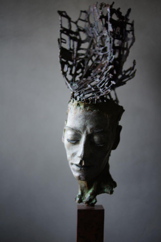 Liminal-bronze.jpg