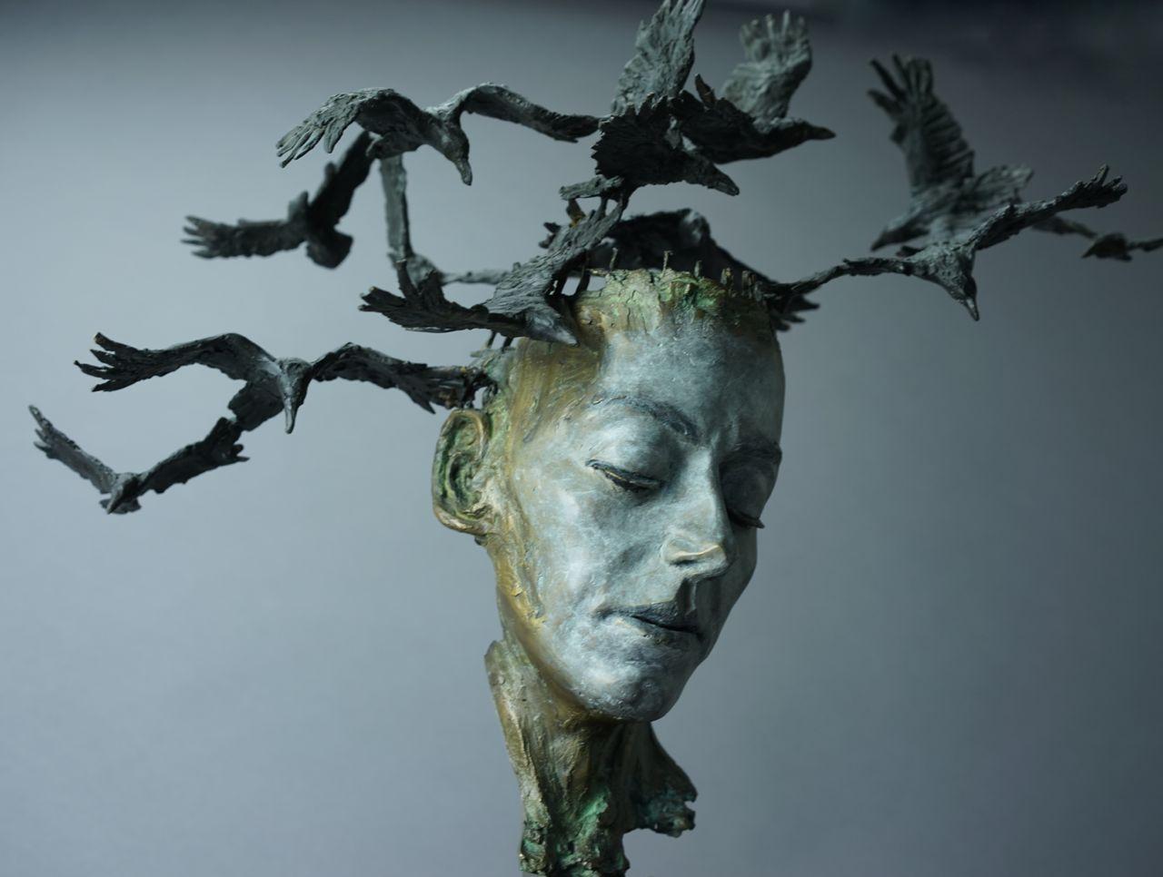 bronze crows girl.jpg