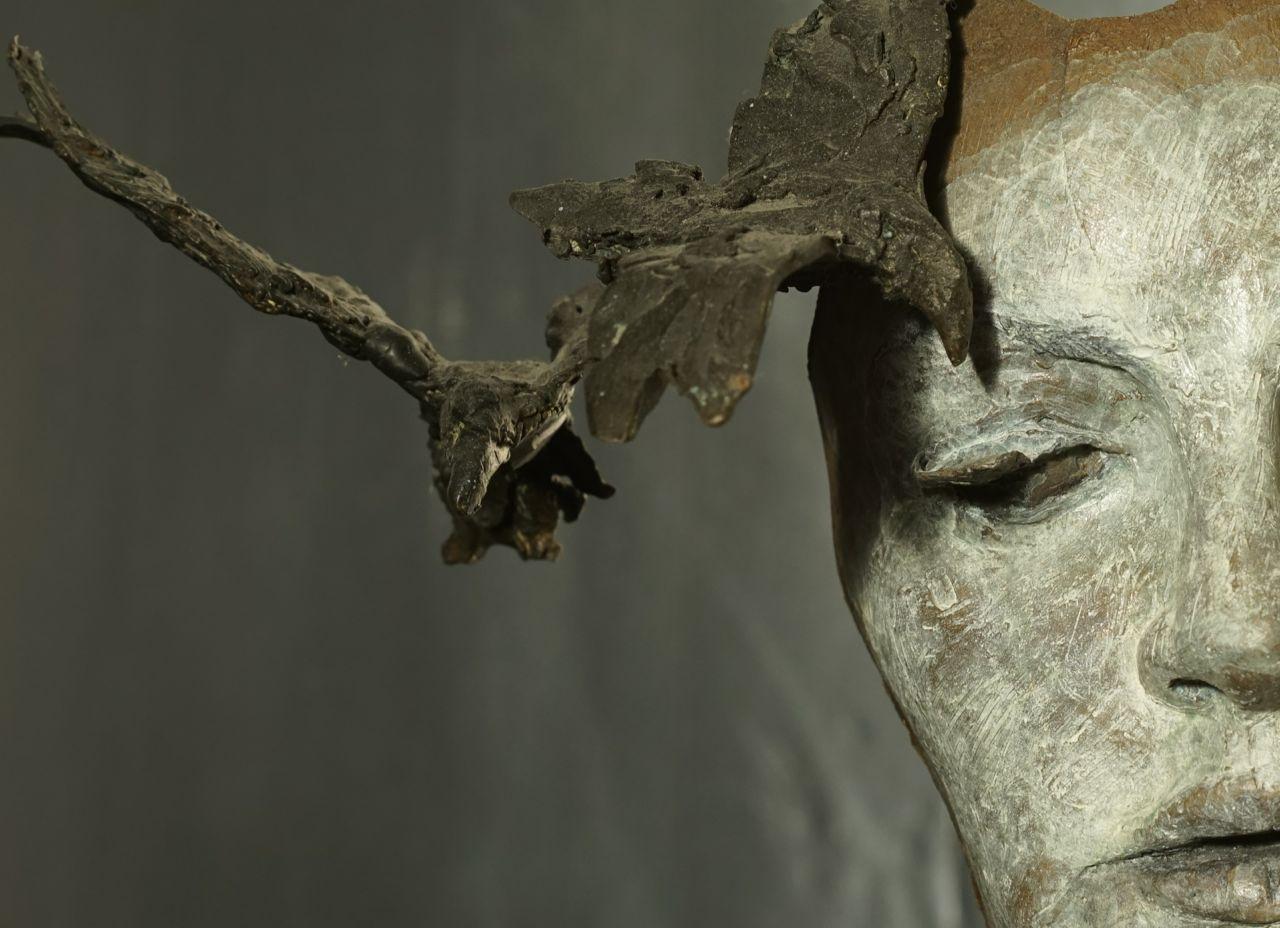 Crow face, fragment wakeham.jpg